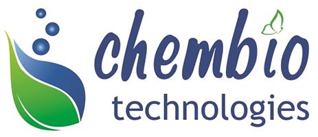 Chembio Technologies